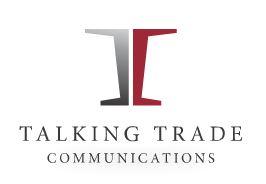talking trade